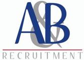 AB Recruitment
