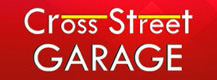 Cross Street Motors