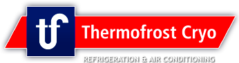 Thermofrost Cryo