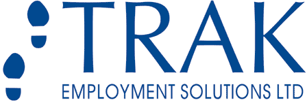TRAK Employment Solutions