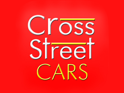 Cross Street Taxis