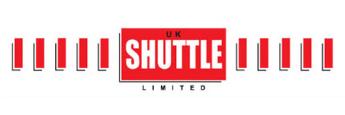 UK Shuttle